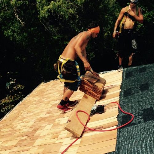 Roofing Mistakes to Avoid