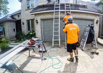 eavestrough-service-gallery-d'angelo-and-sons-12