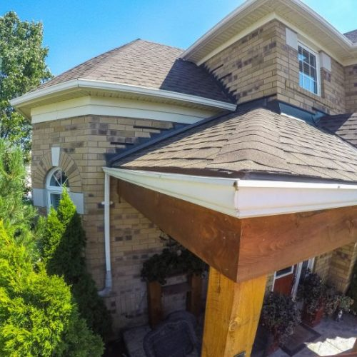 Tips for Repairing your Damaged Shingles