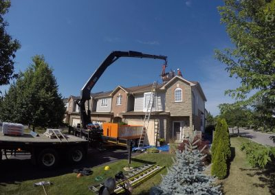 roofing-service-gallery-d'angelo-and-sons-5