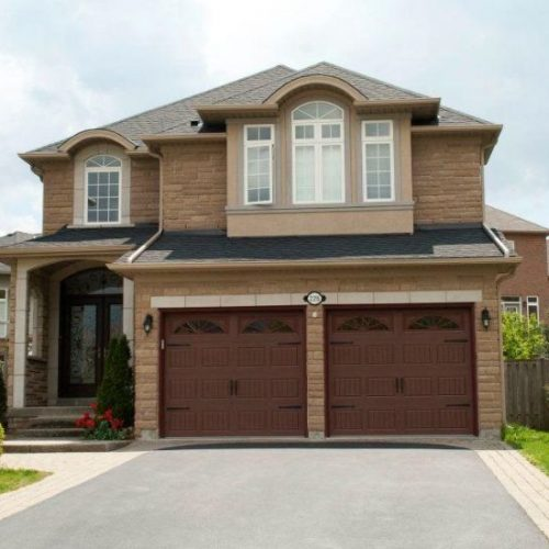 Toronto Roofing Different Styles, Materials and Solutions
