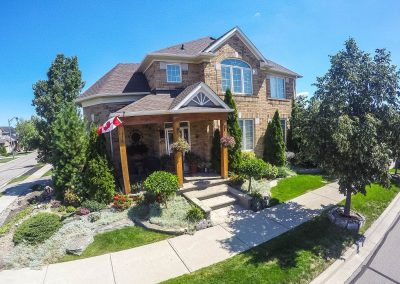 roofing-service-gallery-d'angelo-and-sons-6