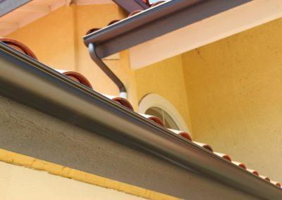 roofing-siding-eavestrough-kitchener-waterloo-cambridge-2