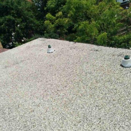 Asphalt Roofing Shingles Material in Mississauga