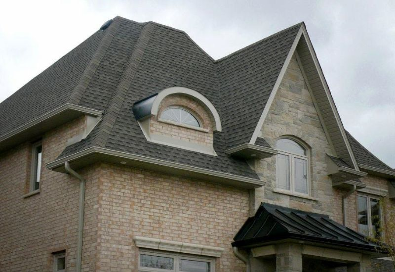 Roofing Archives D Angelo Amp Sons Mississauga Roofing