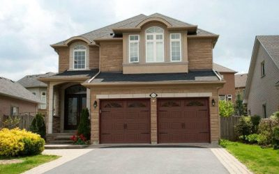 Toronto  Roofing: Different Styles, Materials and Solutions