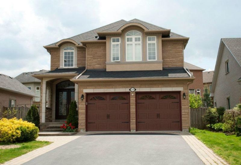 Toronto Roofing Different Styles Materials And Solutions