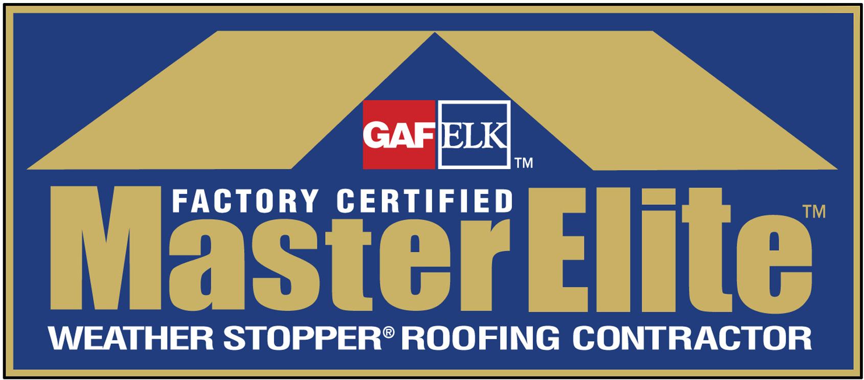 Roofing Repair Company Waterloo D Angelo Amp Sons