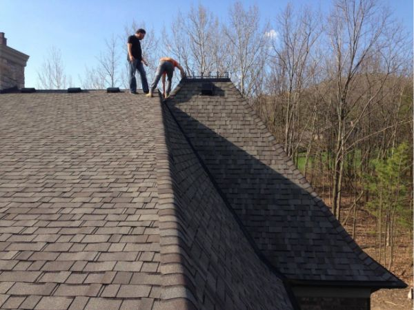 How Often Should I Replace My Roof?