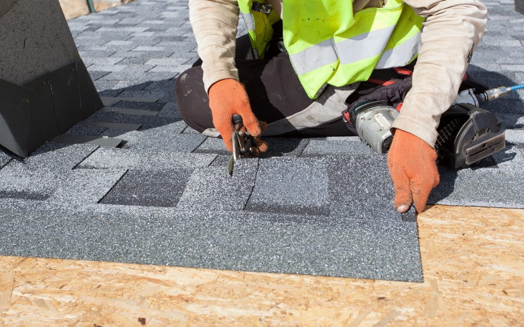 Roofing Fever: Hot Roofing Trends for 2021