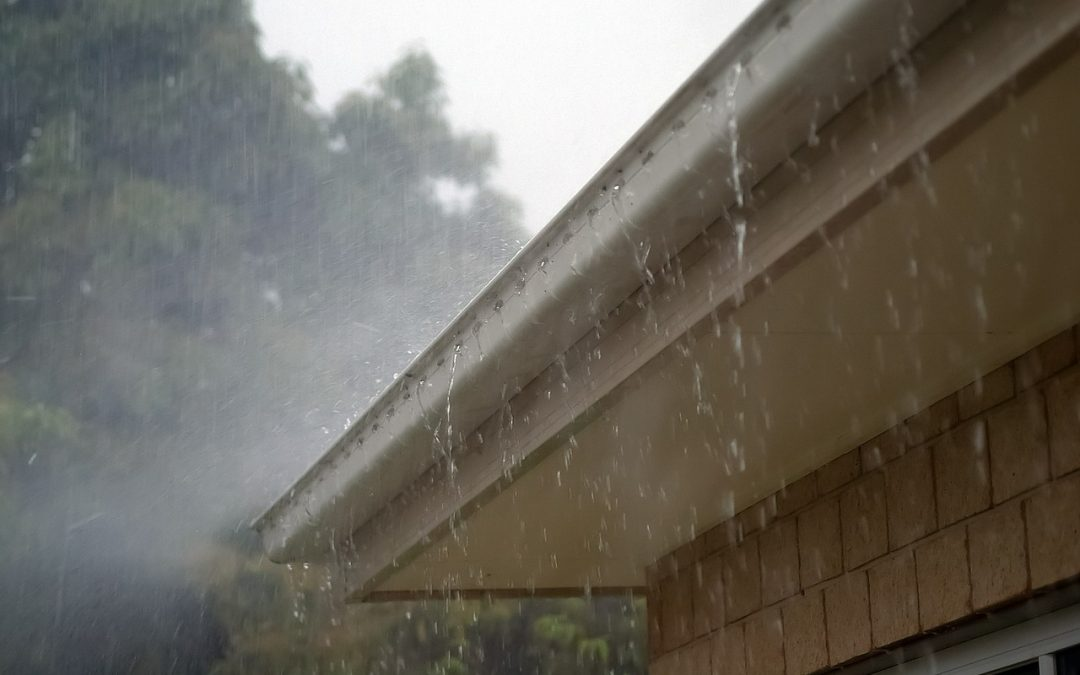 How to Storm-Proof Your Roof