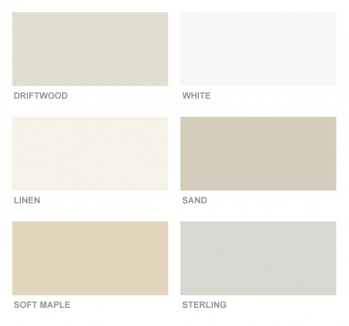 siding-colour-swatches