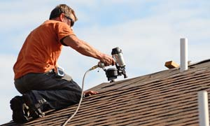 Best Roofing Hamilton Company D Angelo Amp Sons Build