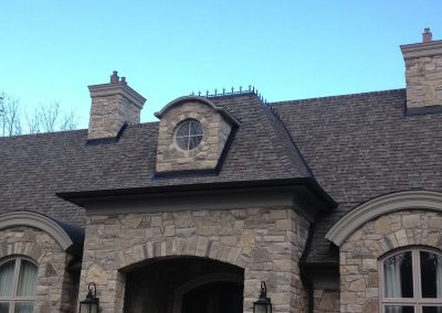 Roofing Services | D'Angelo and Sons