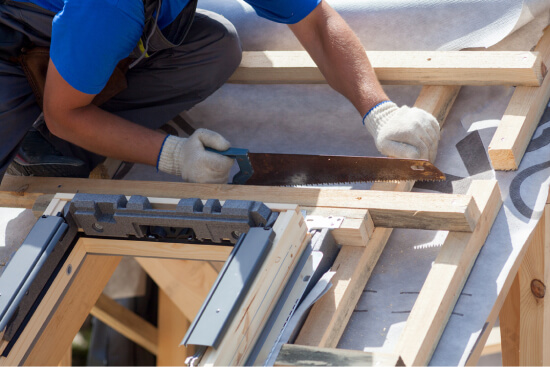 Is it Time to Repair your Roof 3