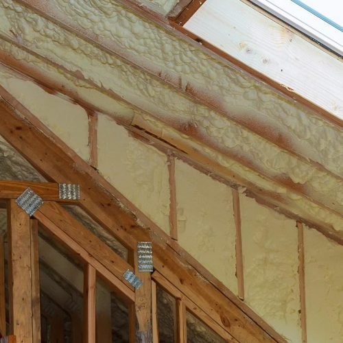 What is the Importance of Attic Insulation?