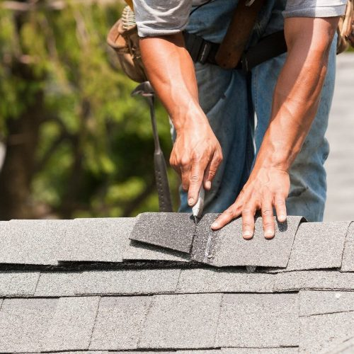 When Does the Roofing Season Start?