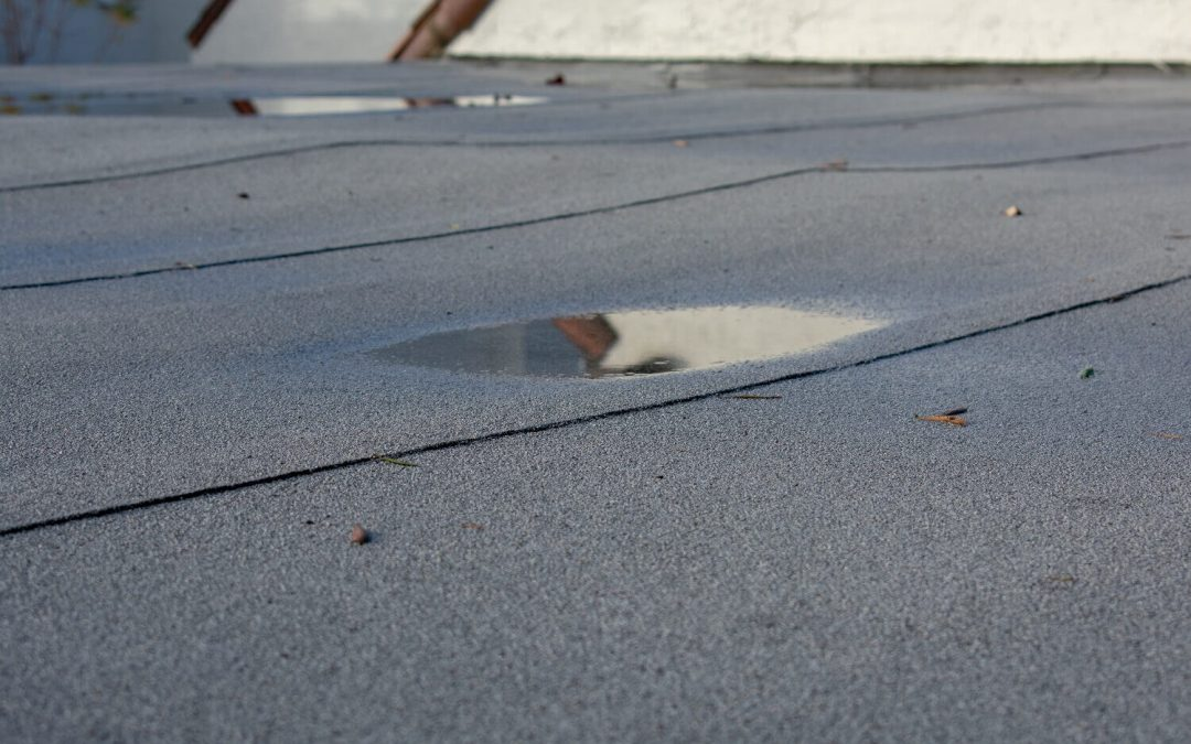 What is a SBS Roofing System?