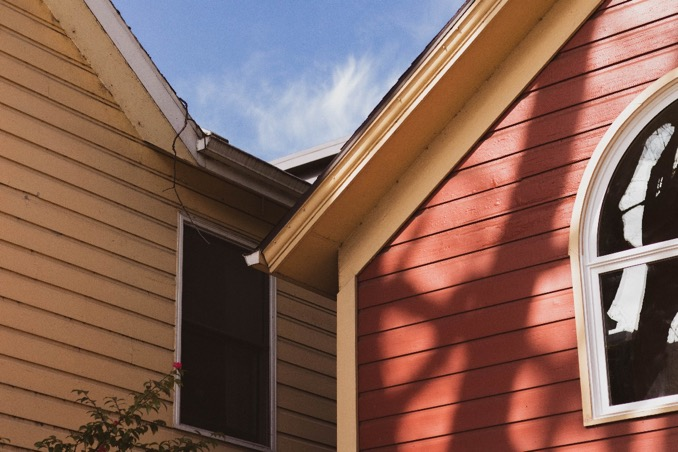 Best Gutter Guards to Choose for Your Home