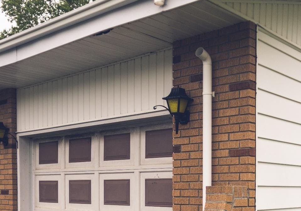How to Extend Your Gutter Downspout