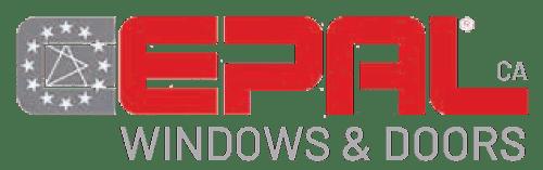 EPAL-logo-full