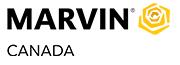 marvin-canada-logo small